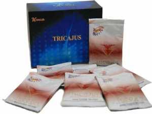 tricajus1